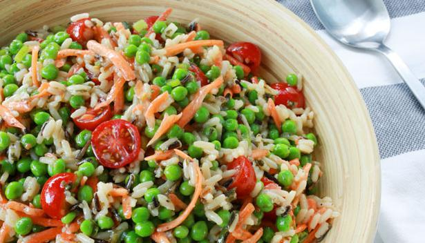 konzervirani zeleni grašak recepti
