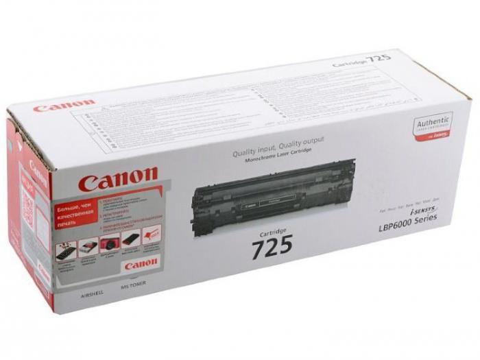 canon lbp 6020 vložek