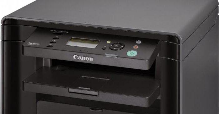 canon mf4410 scan