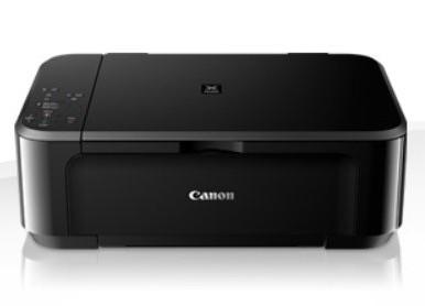 Canon MFP pixma mg3640