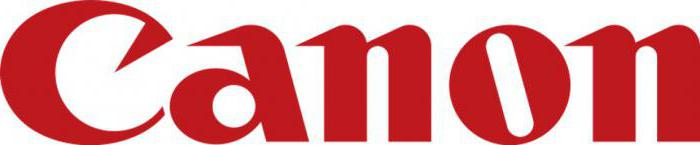 canon pixma mg3640 recensioni dei clienti