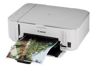 canon stampante pixma mg3640 recensioni