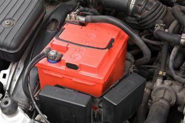 baterie topla recenze