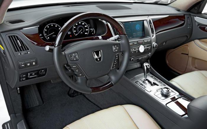 Equus producent samochodów