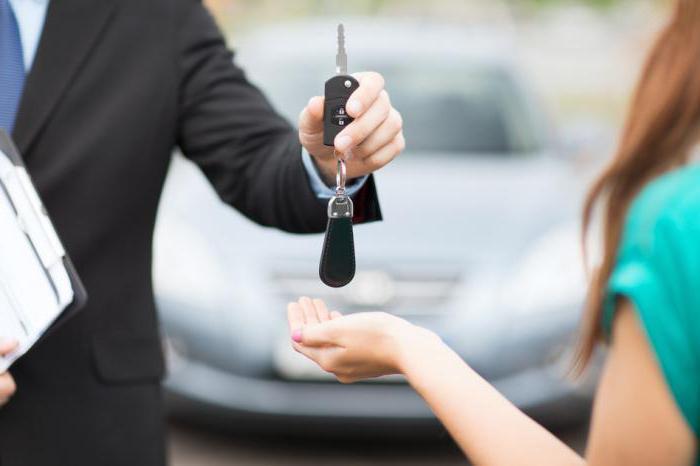 кола заем или потребителски кредит, който е по-печеливш