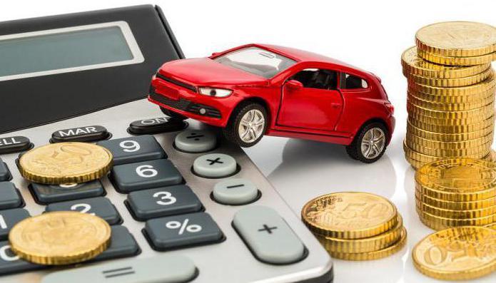какъв заем е по-печеливш от автокредит или потребител
