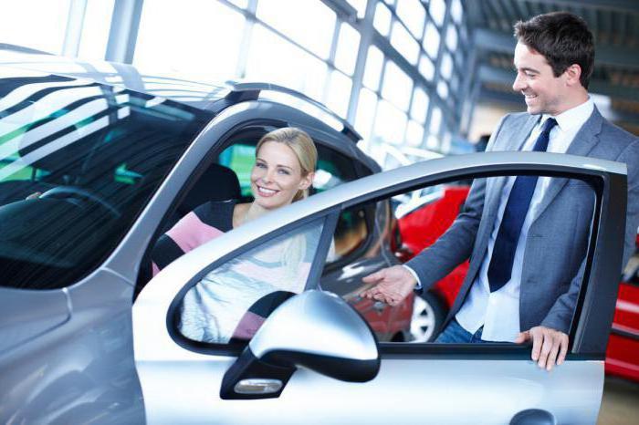 което е по-печеливш автомобилен заем или потребителски кредитен преглед