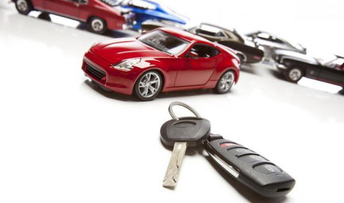 кола заем или потребителски кредит, който е по-изгоден днес