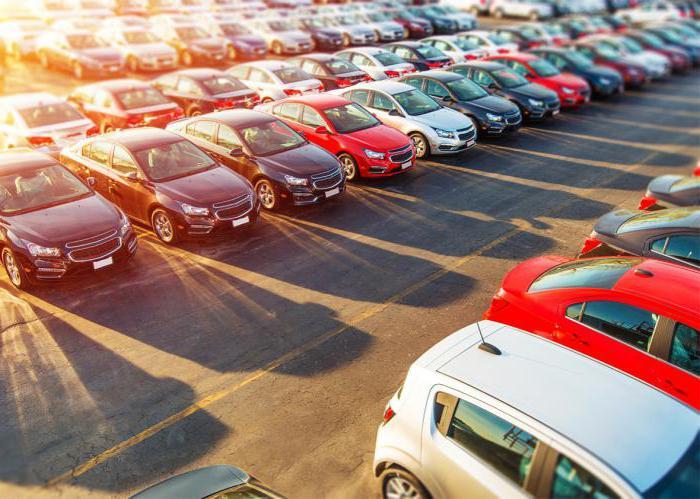 което е по-изгодно да вземе потребителски кредит или заем за кола