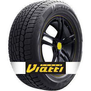 viatti bosco мнения за гуми