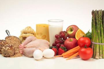 dieta bez węglowodanów do suszenia ciała