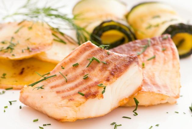 dieta bez węglowodanów dla mężczyzn
