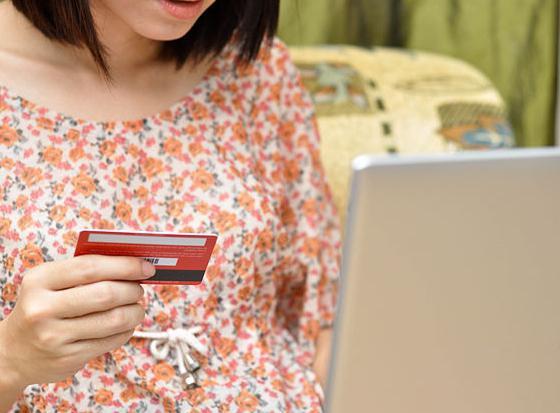kako prebaciti novac na štednu banku