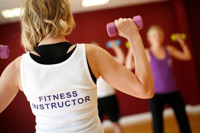 allenamento cardio a casa
