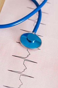 третман кардиогеним шоком