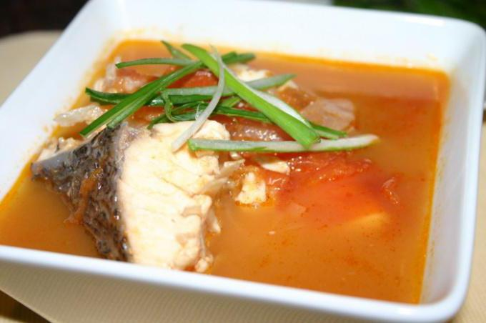 recepti za kuhanje šarana u foliji