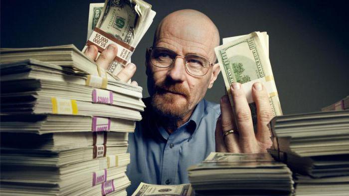 предсъдебно искане за образец за връщане на пари