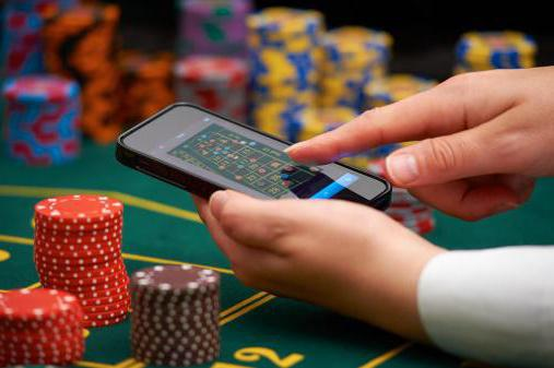 automati za kockanje azino777