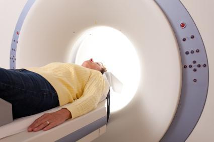 przyczyny ciśnienia wewnątrzczaszkowego