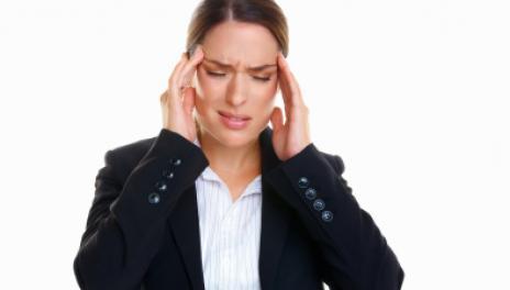 come trattare la pressione intracranica