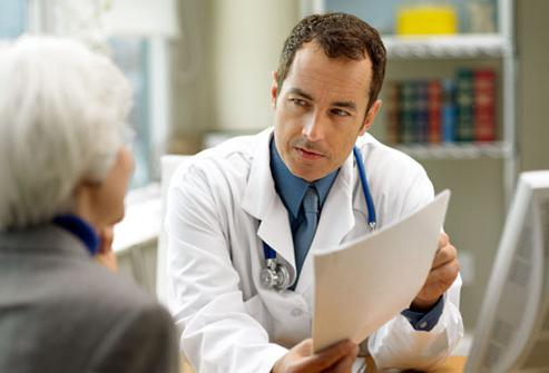 prognoza karcinoma cekuma
