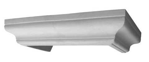 baguette a soffitto per tende
