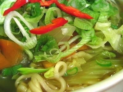 супа от диета от целина