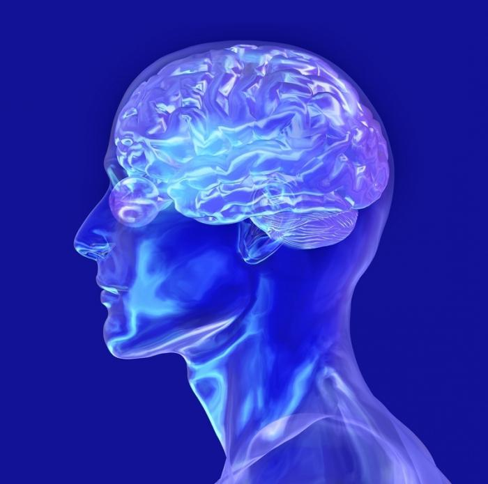 příznaky mozkové arteriosklerózy
