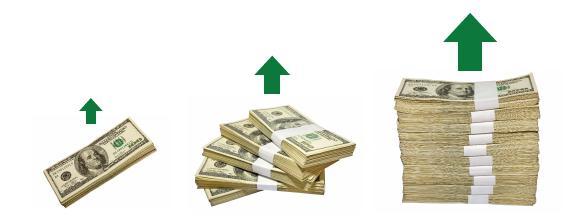 Oszczędności i certyfikaty depozytowe