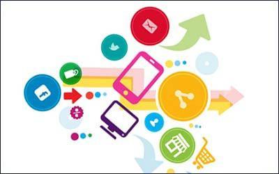 caratteristiche dei canali di comunicazione