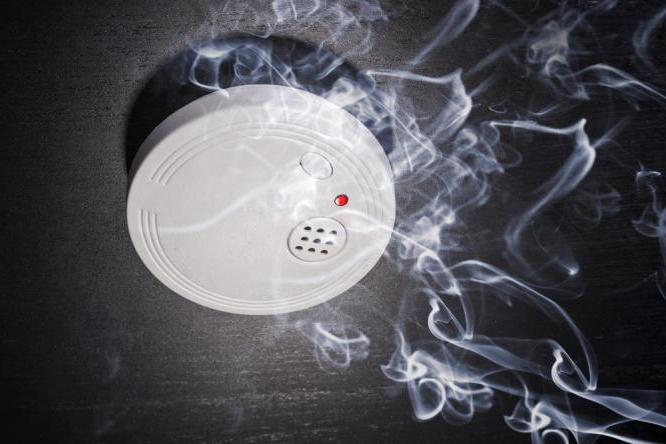 detektor dima 34a