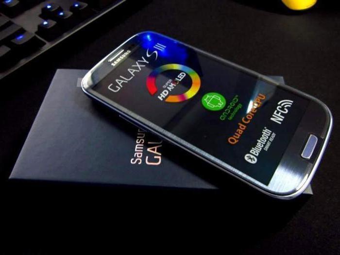samsung galaxy c3 i9300