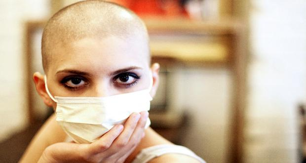 kemoterapija, kaj je to in posledice