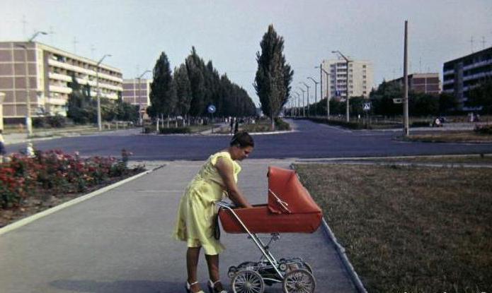 26 Parelia 1986