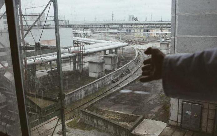 per quanto tempo non può vivere a Chernobyl dopo l'incidente