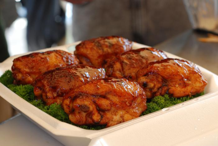 recept piletina bedra u spor kuhalo