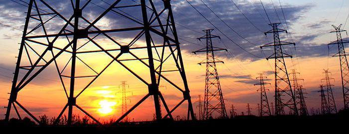stanowisko głównego inżyniera elektryka