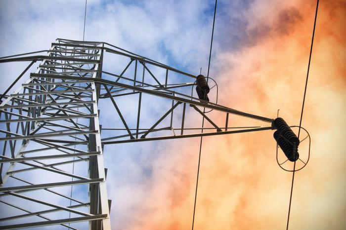 Opis stanowiska naczelnej energii