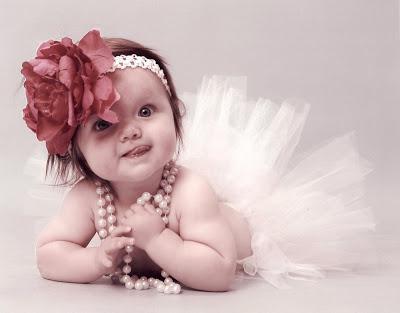 visina djeteta u 9 mjeseci