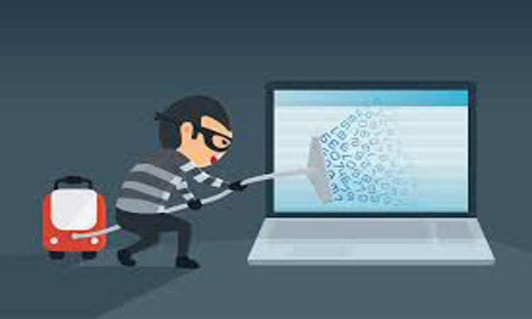 varstvo osebnih podatkov otrok