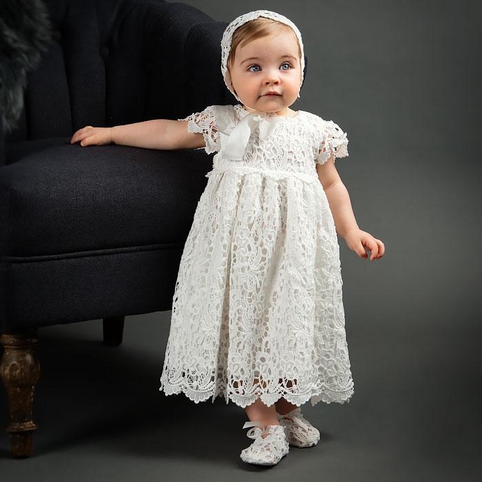 Krsna haljina