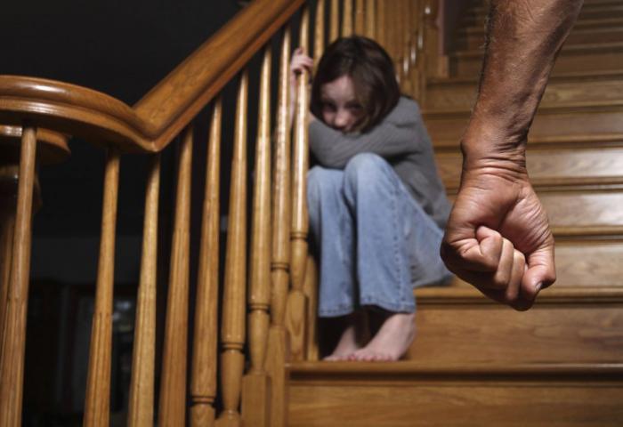 uzroci dječjih strahova