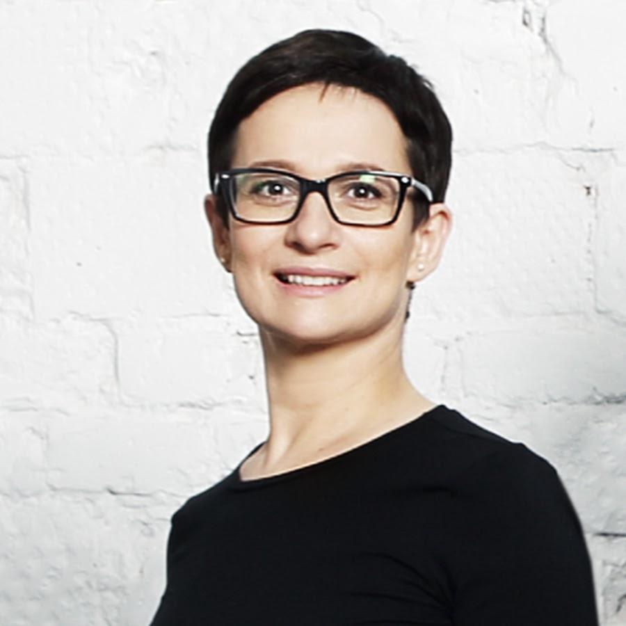 Natalya Veryasova
