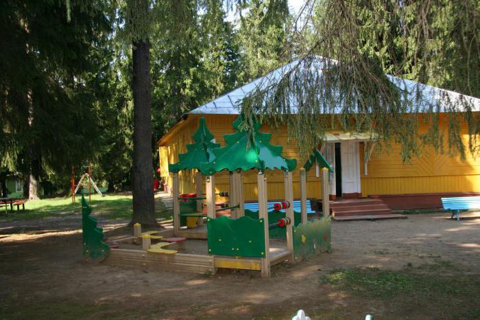 Village Anyalovo