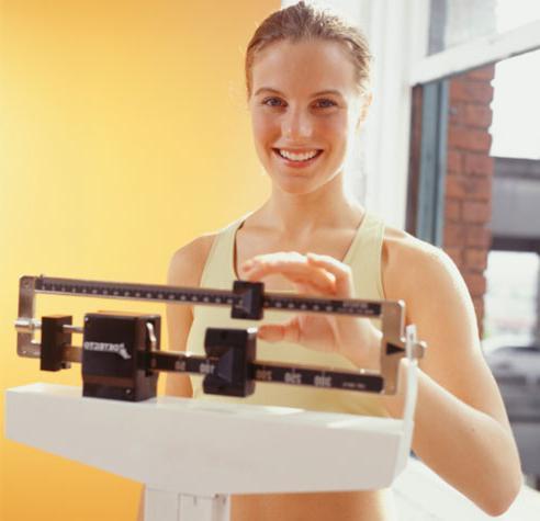 zhubnout na čokoládové stravě