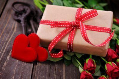 kaj lahko daš za srebrno poroko