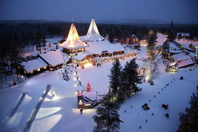 najbolje mjesto za upoznavanja u Finskoj upoznavanje sider za unge på 15