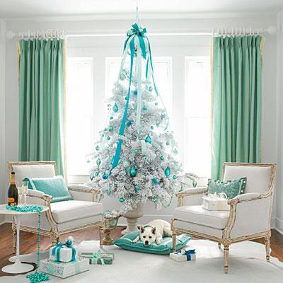 дърво от гофрирана хартия