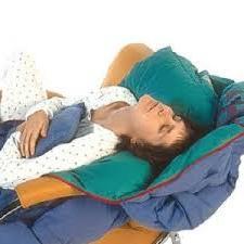 синдром хроничног умора
