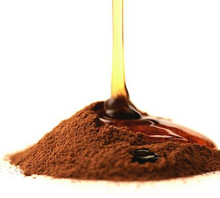 полезни свойства на мед и канела